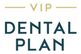 VIP-Dental-Plan-Web-Small.png#asset:314